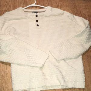 💥5 for $25💥 Hagar xxl sweater